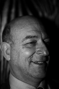 Avvocato Francesco Massa-Avvocato Cassazionista-diritto marittimo-diritto del lavoro-diritto civile e commerciale