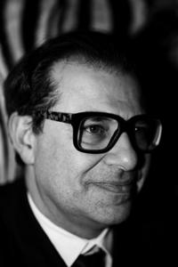 avvocato_stefano_cavanna